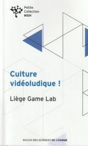 culture vidéoludique