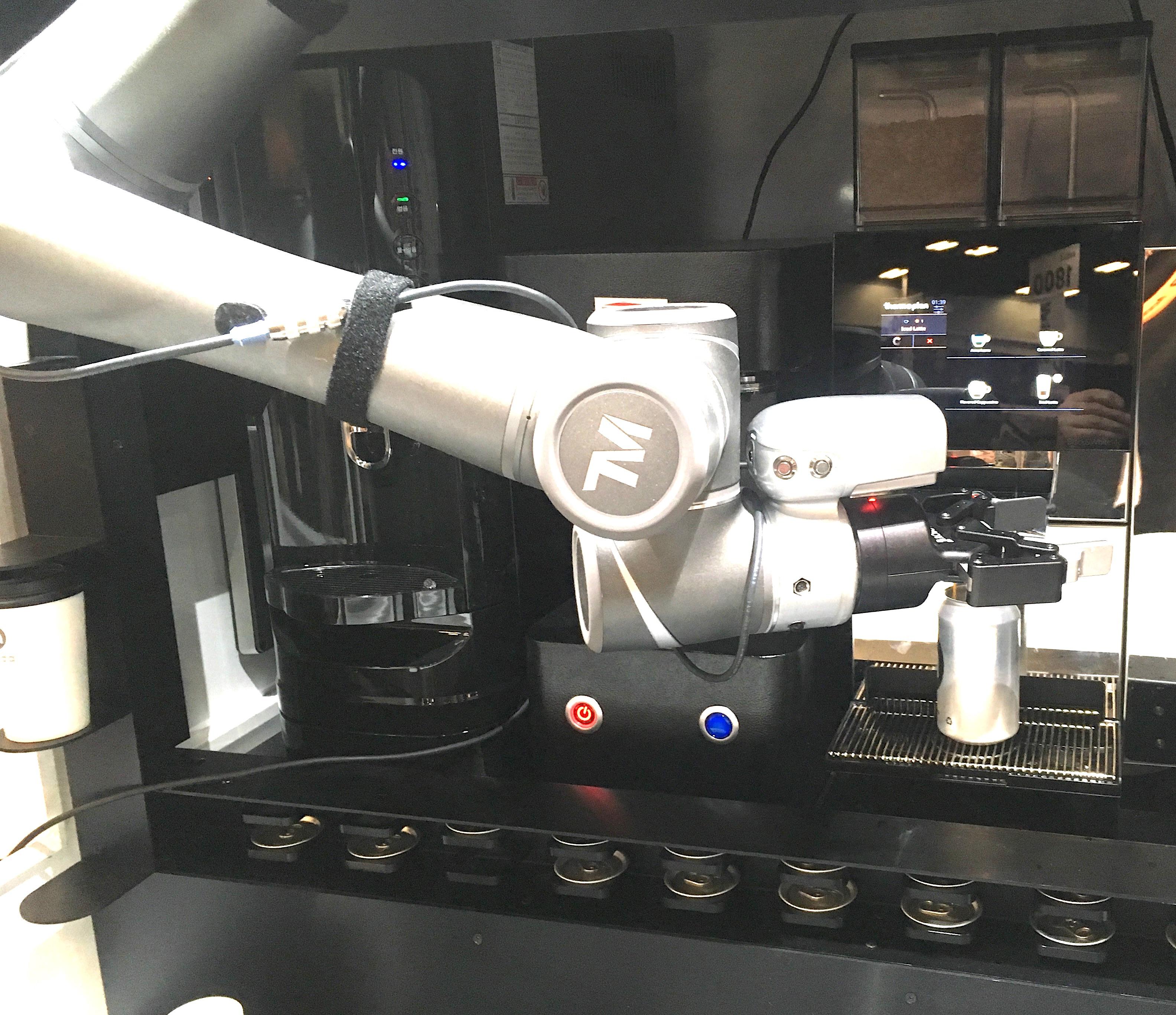 Une canette de boisson faite maison pour la route?