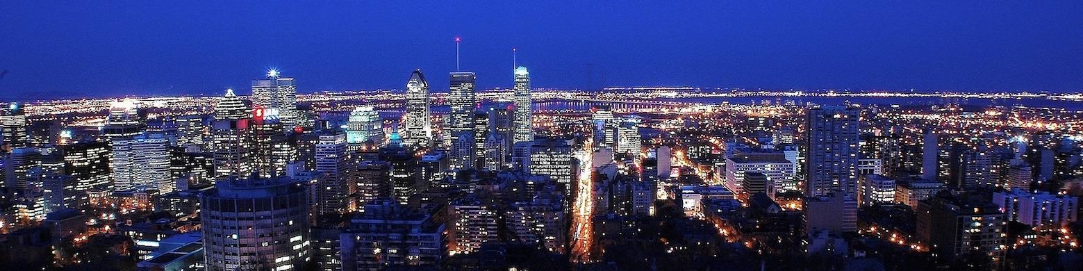 Les chercheurs de toutes les universités du Canada et de la Fédération Wallonie-Bruxelles sont potentiellement concernés par ce nouveau programme.