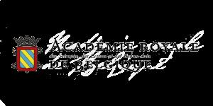 Logo ARB