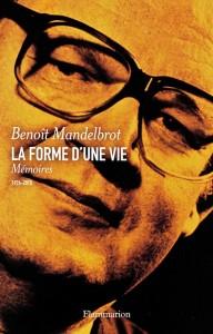 «La forme d'une vie», Edition Flammarion, 25 euros.