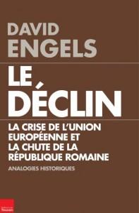 le_declin_engels