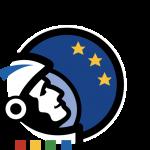 Logo_ESC_noir