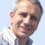 Le professeur Yvan Larondelle (UCL)