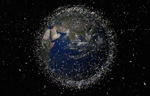 Debris_objects_in_low-Earth_orbit_LEO