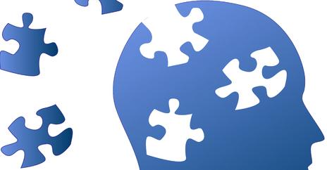 puzzle-cerveau