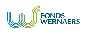 1409_FNRS_LOGO_FONDS_WERNAERS