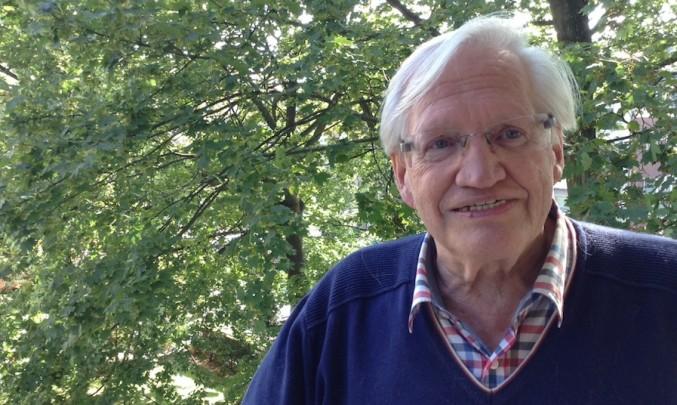 Marc Wilmet