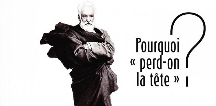Génie et psychose se côtoient dans la famille de Victor Hugo une