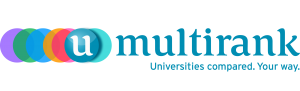 U-Multirank_logo_with_tagline_rgb