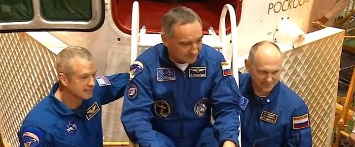 Swanson Skvortsov Artemyev