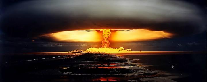 essai nucleaire en polynesie francaise