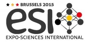 logo ESI Bruxelles 2015