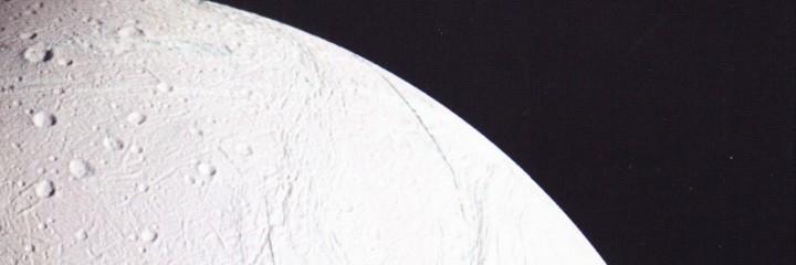 A la recherche d'un satellite habitable UNE