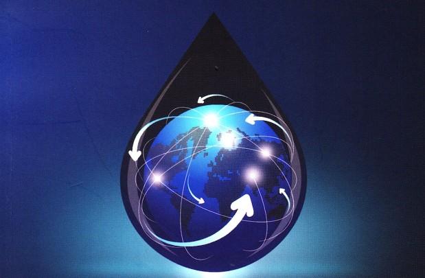 approvisionnement en petrole et en gaz