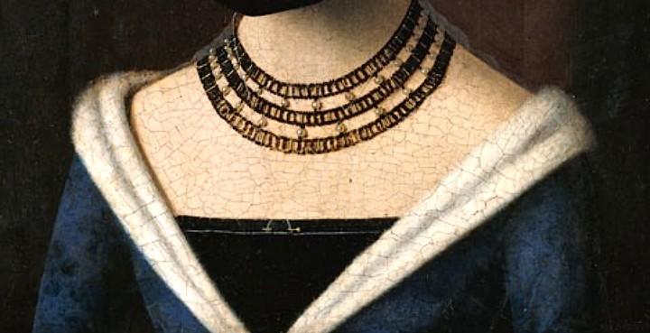 mode medievale Bouvignes