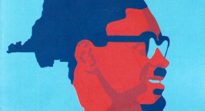 cover Patrice Lumumba, heros africain - copie