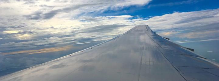 mobi-une-aile-avion