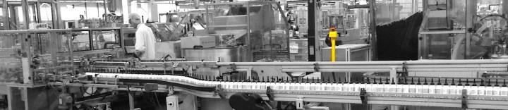 usine-du-futu