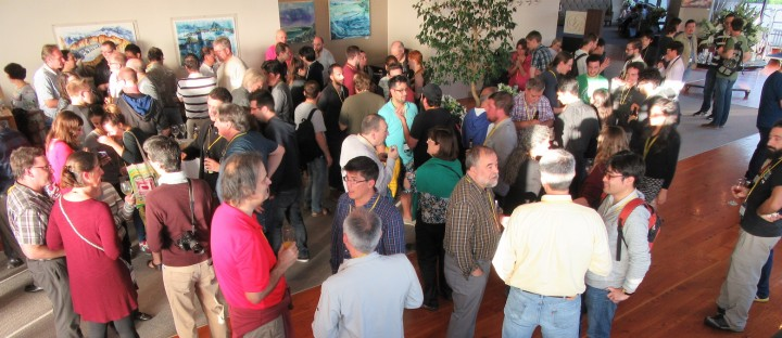 congres-astronomie-nouvelle-zelande-photo-yael-naze