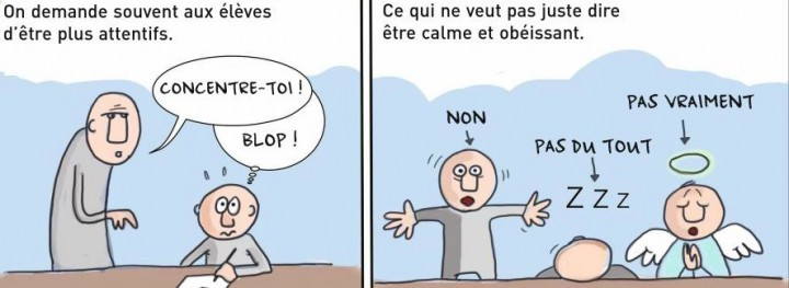 extrait-strip-bulles-de-l-attention