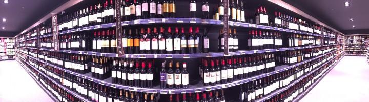 quelques-bouteilles-de-vin